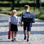 Iskolaérettség: elfogadhatatlan a kormány rendelkezése, online tiltakozás indul
