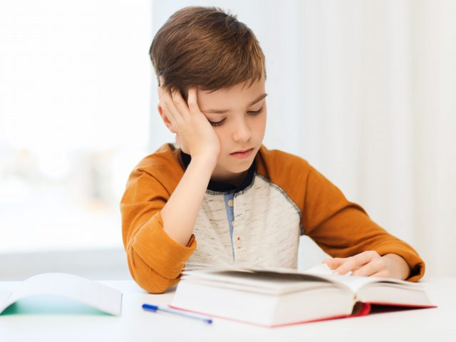 Szülők: ne hagyjuk, hogy zsákutcába tereljék gyermekeinket!