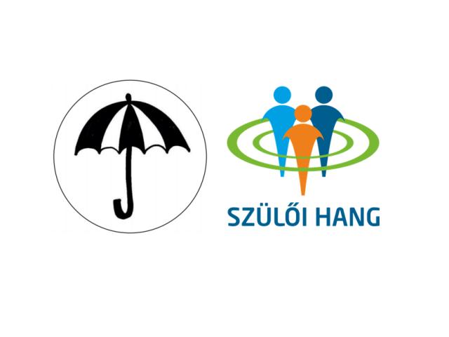 A Szülői Hang Közösség a Civil Közoktatási Platform 60. tagszervezete