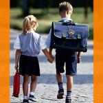 Szülői konzultáció: csak kifáraszt, de nem nevel önállóságra az iskola!