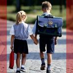 Szülői konzultáció: rossz az oktatás, de túl sokszor beletörődünk