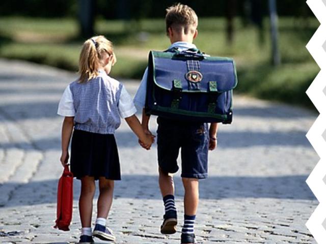 A szülőknél megbukott a kormány oktatáspolitikája