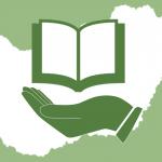 Mentsük meg a gyermekeink tankönyveit! – Szülői aktivista program