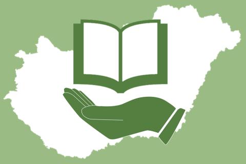 Válasszuk a legjobb tankönyvet! Szülői aktivista program