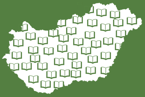 Mentsük meg a gyermekeink tankönyveit! – Kiáltvány