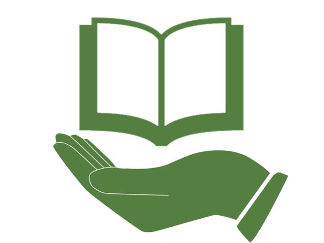 Tankönyvrendelési információk, elérhetőségek