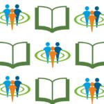 Tankönyvek: ezért küzd a Szülői Hang Közösség