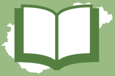 Tanárok: így választhatunk tankönyvet szabadon