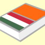 Fidesz-magyar tankönyvszótár