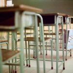 Túlterheltség, nyelvoktatás, tanárhiány – szülői felmérés 2019