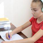 Szülők a nyelvoktatásról: erről hallgat a kormány