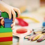 Keresés az Oktatási Hivatal iskolaérettségi döntései között