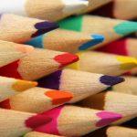 Kérdőív: az Oktatási Hivatal iskolaérettségi döntése