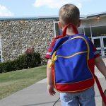 Last minute iskolaérettség – a szülők elutasítják az új rendszert