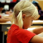 Az új iskolaérettségi törvény 50 problémája