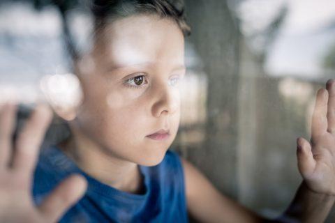Felmérés: tízezernyi hatéves kisgyerek kerülhet éretlenül iskolába a kormányzati tájékoztatás kudarca következtében