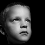 Kiszolgáltatottság és jogsértések az iskolaérettségi eljárásban: megvédi az ombudsman a gyerekek jogait?