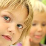 Milyen legyen a jövő magyar iskolája?